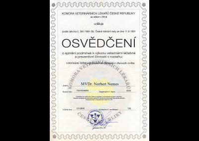 certifikaty00001