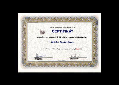 certifikaty00006