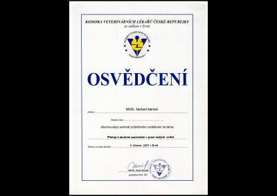 certifikaty00010