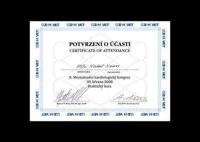 certifikaty00015