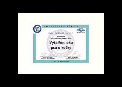 certifikaty00017