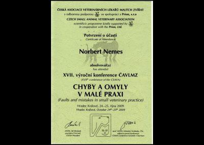certifikaty00020
